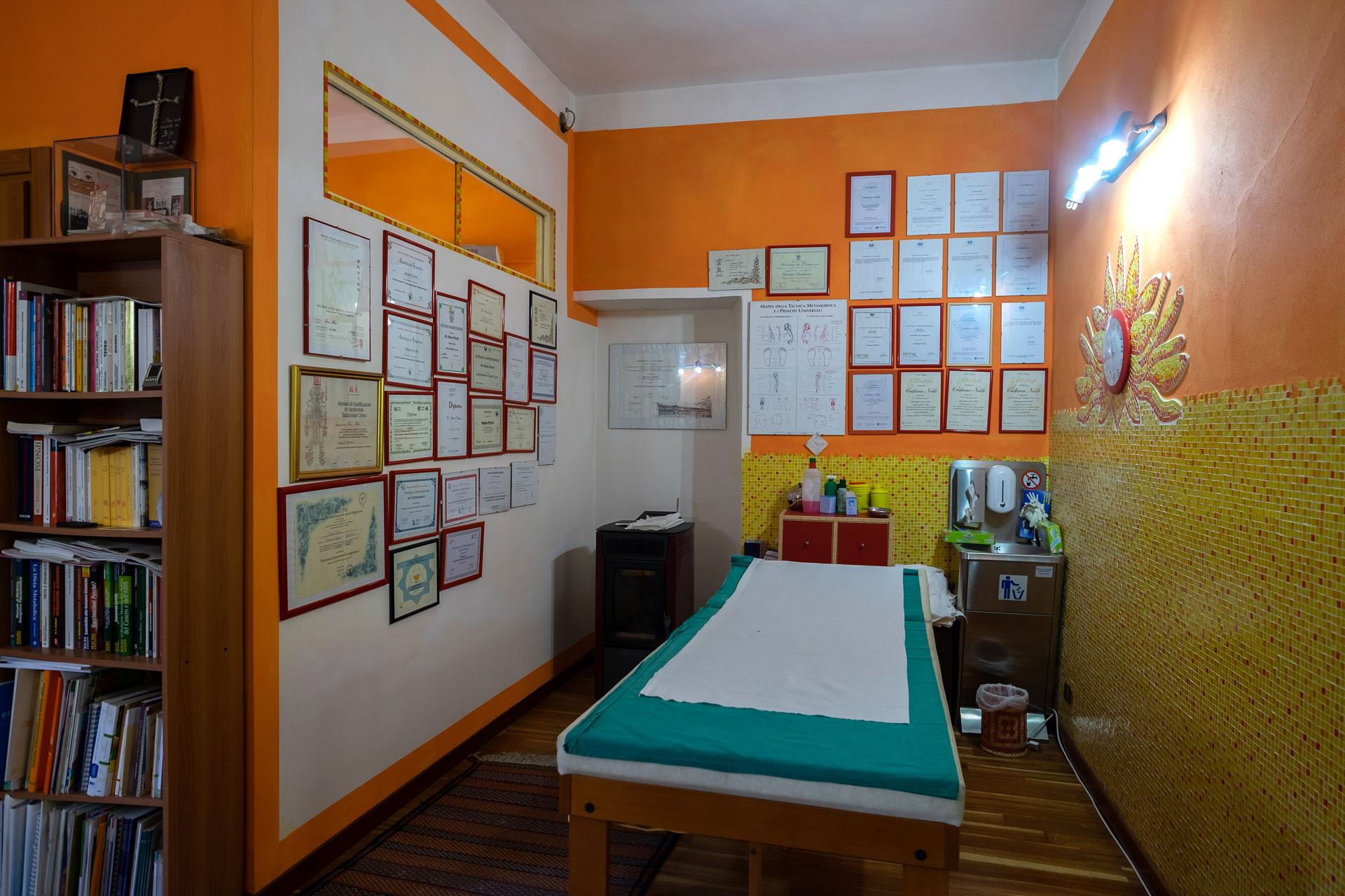 ufficio-dottor-piccini-4