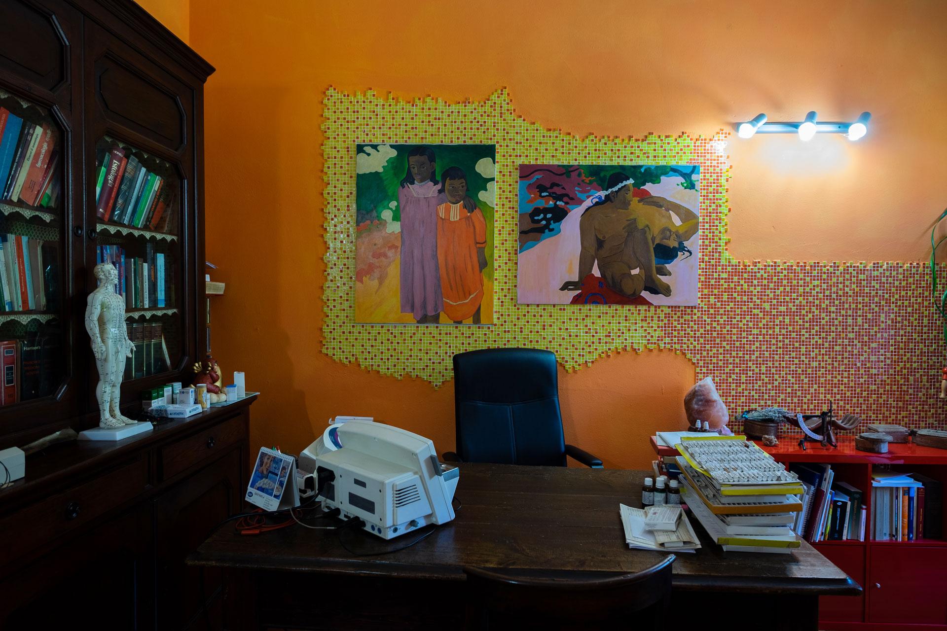 ufficio-dottor-piccini-5