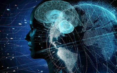 NEURONI SPECCHIO: L'EMPATIA SPIEGATA DALLE NEUROSCIENZE