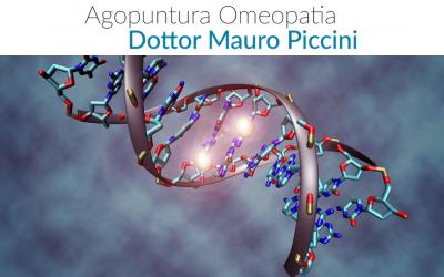 """CELLULE UMANE POSSONO CONVERTIRE RNA IN DNA: VACILLA IL """"DOGMA DELLA BIOLOGIA""""."""